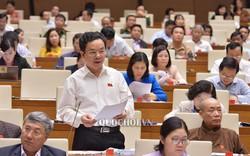 """CPTPP: Bước nhảy vọt cho hàng hóa """"Made in Việt Nam"""""""