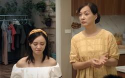 Mẹ ơi, bố đâu rồi?- phim Việt hóa của Holywood chính thức lên sóng