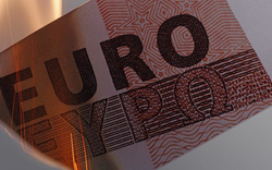 Hứng đòn từ EU: Nga cảnh báo