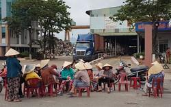 """Giám đốc Sở Tài nguyên và Môi trường Đà Nẵng nói gì về """"giải quyết dứt điểm"""" hai nhà máy thép?"""