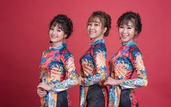 Chung kết cuộc thi tiếng hát hữu nghị Việt – Trung 2018 tại Hà Nội