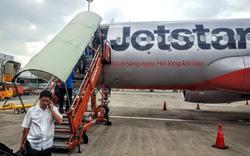 """Jetstar Pacific: Có hay không việc """"cố tình"""" đẩy khách hàng vào chỗ khó"""