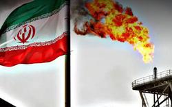 Thách thức Mỹ  hướng về Iran: châu Âu chỉ đang cưỡi