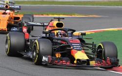 Vingroup thành lập công ty Việt Nam Grand Prix độc quyền tổ chức giải đua xe F1 tại Mỹ Đình