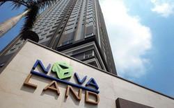 Gặp khó khăn về pháp lý, Novaland chậm bàn giao nhà cho khách hàng