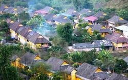 3.600 tỷ đồng cho việc tái định cư thủy điện Sơn La, Tuyên Quang