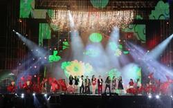 """Đà Nẵng: Tổ chức chương trình """"Đếm ngược chào năm mới 2019"""" tại Quảng trường 29/3"""