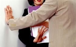 Hiệu trưởng bị tố gạ tình giáo viên được điều chuyển làm Phó Hiệu trưởng trường khác!