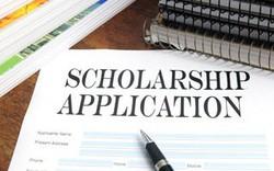 """Cơ hội """"rinh"""" học bổng Mỹ, các sinh viên Việt đừng bỏ lỡ"""