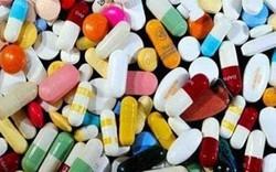 Bộ Y tế thông tin chính thức về loại thuốc