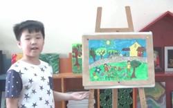 Cuộc thi vẽ