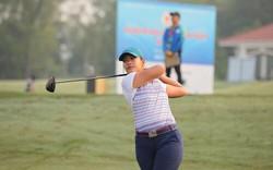 Hà Nội không có đối thủ ở bộ môn Golf