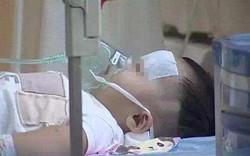 Bé gái 5 tuổi tử vong sau khi ăn khoai tây chiên