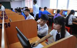 Bổ sung điều kiện miễn thi một số môn trong tuyển dụng công chức