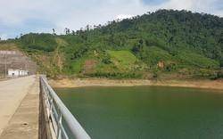 Giữa lúc ngập lụt, Quảng Nam đề nghị 4 thủy điện lớn tích nước hồ