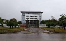 Hàng loạt sai phạm về kinh tế gây thất thoát ngân sách tại Ban quản lý Khu kinh tế mở Chu Lai
