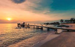CNN điểm tên bảy bãi biển đặc sắc nhất Việt Nam
