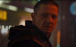 Sau cái búng tay của Thanos, các fan toại nguyện trước sự xuất hiện của người Kiến và Hawkeye trở lại trong phần phim mới nhất