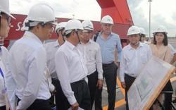 Thủ tướng đồng ý điều chỉnh quy hoạch các khu công nghiệp tỉnh Long An đến năm 2020