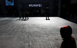 Bất chấp thông điệp từ Tổng thống Trump, chính trường Mỹ vẫn chia rẽ về đòn vào Huawei