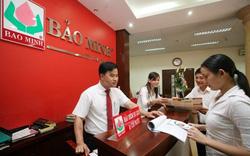 Việt Nam: Điểm đến lý tưởng của các doanh nghiệp bảo hiểm Hàn Quốc