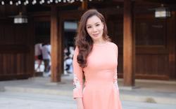 Hồ Quỳnh Hương: Rất kén show nhưng riêng