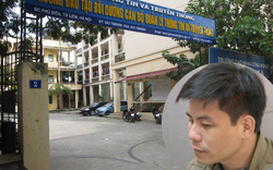 Cán bộ trường Đào tạo bồi dưỡng cán bộ quản lý Thông tin và truyền thông lừa đảo tiền bị khởi tố
