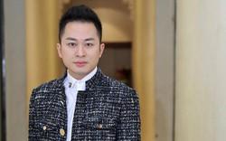 Ca sỹ Tùng Dương tự hào khi được thể hiện ca khúc về Bác Hồ trong Vang mãi Giai điệu Tổ Quốc 2019