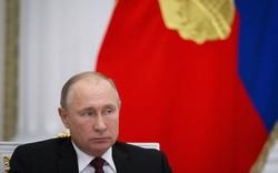 Giữa các bất ổn, điều gì hiện tại đang khiến Nga lo lắng nhất?