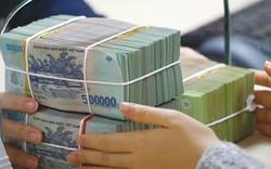 Bộ Giao thông vận tải nhận 320,01 tỷ đồng trái phiếu Chính phủ