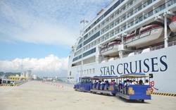 Quảng Ninh sẵn sàng đón vị khách quốc tế thứ 15 triệu đến Việt Nam