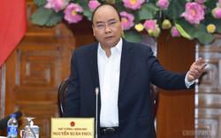 Thủ tướng Nguyễn Xuân Phúc: Phát triển nhanh và bền vững ở Việt Nam theo hướng phát huy nguồn lực đất nước