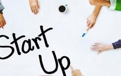 CEO Vinfast Service kể chuyện một tập đoàn chi 2 triệu USD mua phần mềm chấm công và nhắn nhủ Startup: Hãy tìm thị trường ở
