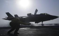 Thổ Nhĩ Kỳ phải chọn giữa Mỹ hoặc Nga trong căng thẳng  xung đột vũ khí