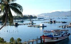 11 tháng Kiên Giang đón trên 7,2 triệu lượt khách du lịch