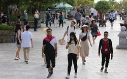 Đà Nẵng tăng cường kiểm tra liên ngành nhằm kiểm soát những hạn chế tour du lịch giá rẻ