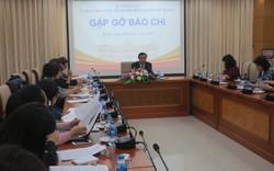 Việt Nam trong top nhận kiều hối lớn nhất thế giới 2018
