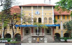 Trường THPT chuyên Trần Đại Nghĩa và Gia Định tuyển bổ sung học sinh lớp 10