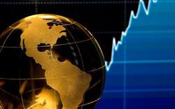 Kinh tế thế giới 2018: Đảo chiều 2017?