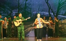 Những ấn tượng khó phai trong Niềm tin Việt Nam- Sức mạnh Việt Nam
