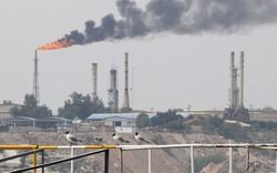 Vượt lên đòn trừng phạt dầu mỏ, Iran – Thổ tính kế