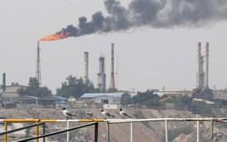 Iran tung tín hiệu mạnh về hạt nhân: