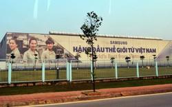 Ông Choi Joo Ho làm Tổng giám đốc Samsung Việt Nam