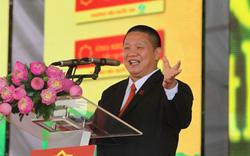 Tập đoàn Hoa Sen tiếp tục rót vốn vào lĩnh vực bất động sản