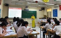 Cần đổi mới tất cả các khâu trong đào tạo giáo viên môn Giáo dục công dân