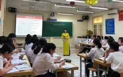 Chính thức công bố Luật Giáo dục năm 2019