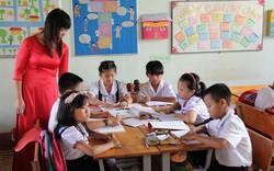 Quảng Bình: Huyện Bố Trạch sẽ tuyển 159 chỉ tiêu viên chức giáo viên