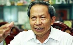 Thiếu tướng Lê Văn Cương: Những vụ đại án thời gian qua cung cấp cái nhìn rõ hơn về quy hoạch cán bộ
