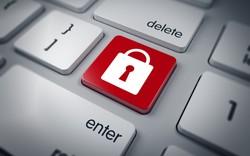 Dự đoán về an ninh mạng năm 2019, cảnh báo việc tấn công bằng hình ảnh, đoạn phim nhạy cảm sẽ gia tăng