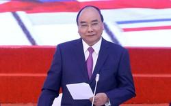 Thủ tướng yêu cầu khẩn trương Triển khai thực hiện Nghị quyết Kỳ họp thứ 6, Quốc hội khóa XIV